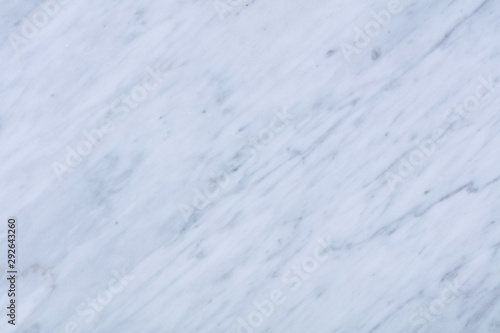 Photo sur Toile Marbre Natural marble background in light blue color for your interior. High quality texture in extremely high resolution.