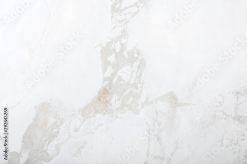 Photo sur Toile Marbre White marble background for your new home interior. High quality texture in extremely high resolution.