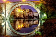 Il Cerchio Perfetto