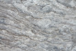 stone mountain texture close-up