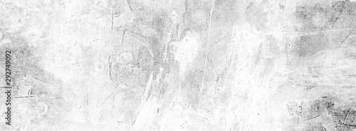 Hintergrund abstrakt grau hellgrau weiß schwarz Wallpaper Mural