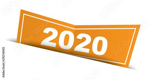 Fotografie, Tablou 2020
