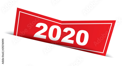 Valokuva  2020