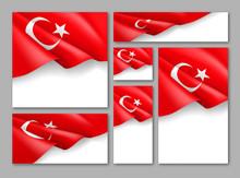 Turkey Republic Patriotic Fest...