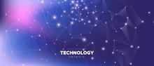 Gradient Technology Business. ...
