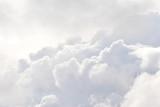 Fototapeta Na sufit - cloud background