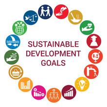Sustainable Development Goals ...