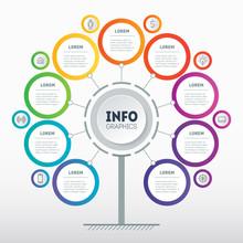 Business Presentation Concept ...