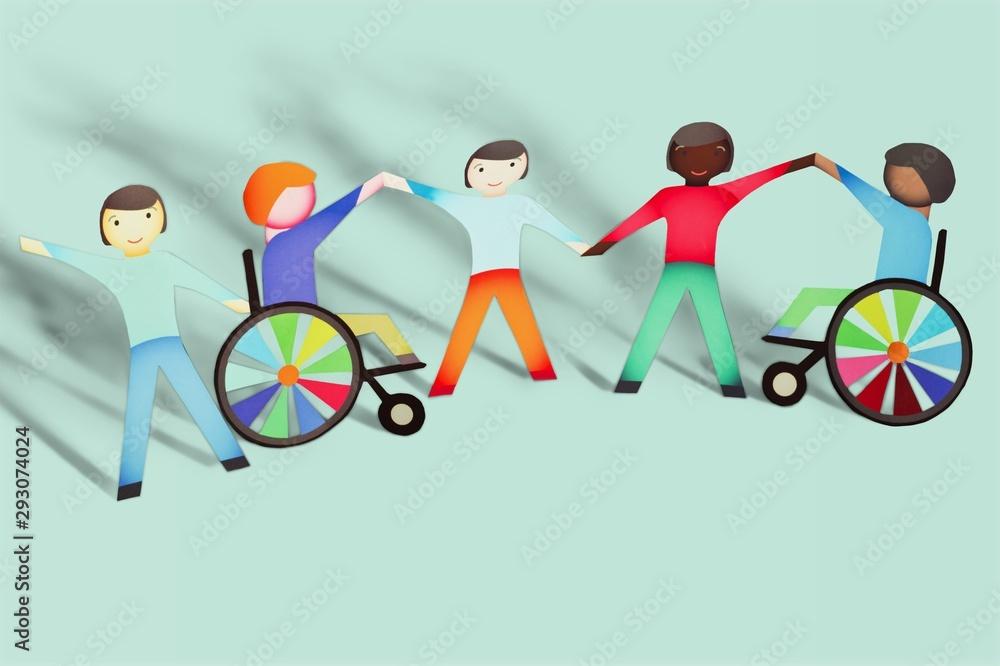 Fototapety, obrazy: Disabled.