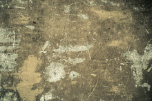 Grunge Wall, Highly Detailed T...