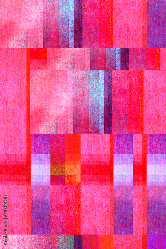 textured-abstract-background-pink-and-violet-colors-graphic-design