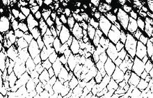Dark Grunge Urban Texture Vect...