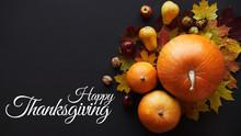 Happy Thanksgiving Background....