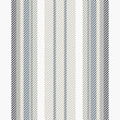Stripes pattern vector. Striped background. Stripe seamless texture fabric.