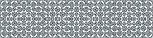 Truchet Motif Pattern Generative Tile Art Background Illustration