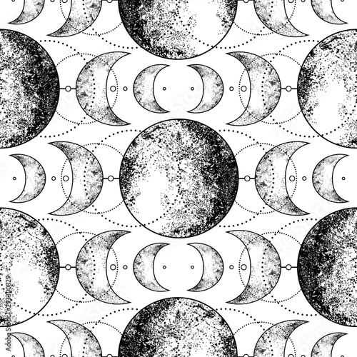 triple-moon-pagan-wicca-moon-goddess-symbol-three-faced-goddess-maiden-mother-crone-vector-illustration-tattoo-astrology-alchemy-boho-and-magic-symbol-seamless-pattern