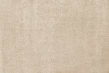 Brown Cotton Fabric Texture Ba...