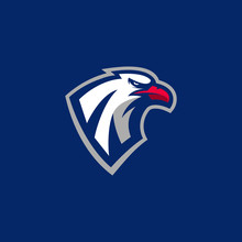 Eagle Logo Awesome Design Insp...
