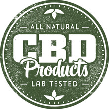 Natural CBD Hemp Oil Products ...
