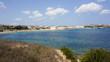 canvas print picture - Sommer Malta Insel Meer Frühling Herbst Schön Urlaub Sonne Strand