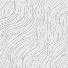 Abstract Background With Wavy ...