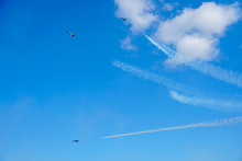 The Blue Angels Is The United ...