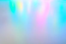 Blurred Multicolored Backgroun...