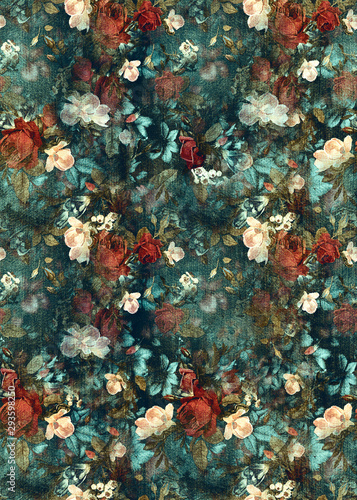 barwne-kwiaty