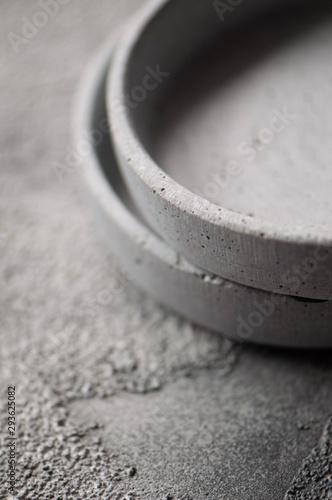 Photo beton welten