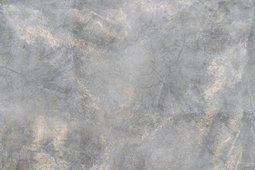 cement polished wall old texture floor concrete vintage background