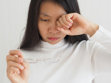 Diabetic Retinopathy In Asian ...