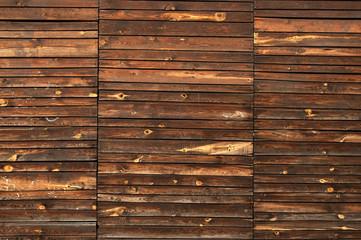 tekstura stara drewniana podłoga