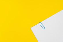 Colore Paper Clip