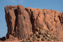 USA Valley Of Fire