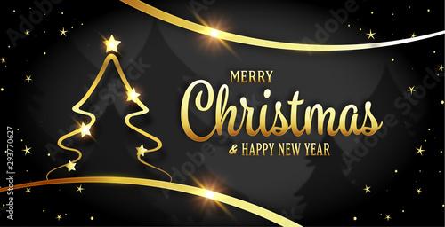 merry christmas - 293770627