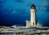 Resilient Lighthouse