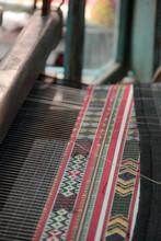 Handmade Carpet In Tunisia