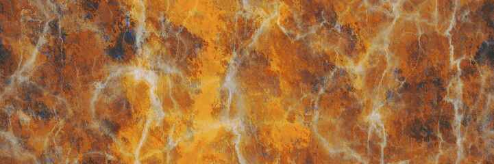 Marble stone seamless texture- abstract background