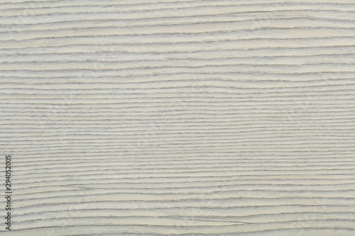 Photo sur Toile Marbre Beautiful light grey ebony veneer background.