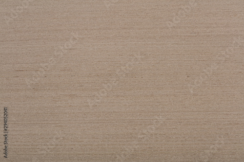 Door stickers Marble Stylish beige oak veneer background as part of your home project.
