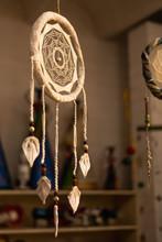 Handmade Display Handicrafts A...