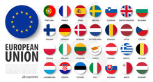 European Union . EU And Member...
