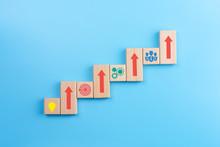 Business Development Strategy ...