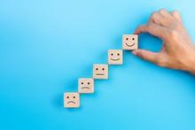 Customer Service Evaluation, S...