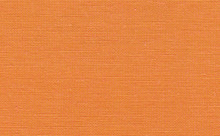 Orange,tangerine,marmalade Colors Fabric Sample Texture Backdrop.Warm Shade Fabric Strip Line Pattern Design,lush Upholstery,textile For Cozy Decoration Interior Design Color 2019 Abstract Background.