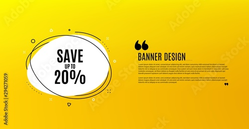 Save up to 20% Poster Mural XXL