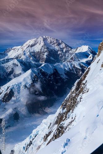 wyzsze-niz-chmury-widok-terenowy