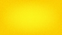 Blurred Background. Circle Dot...