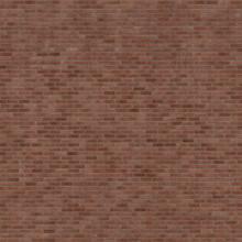 Brown Brick