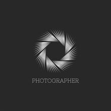 Photo Studio Or Photographer L...
